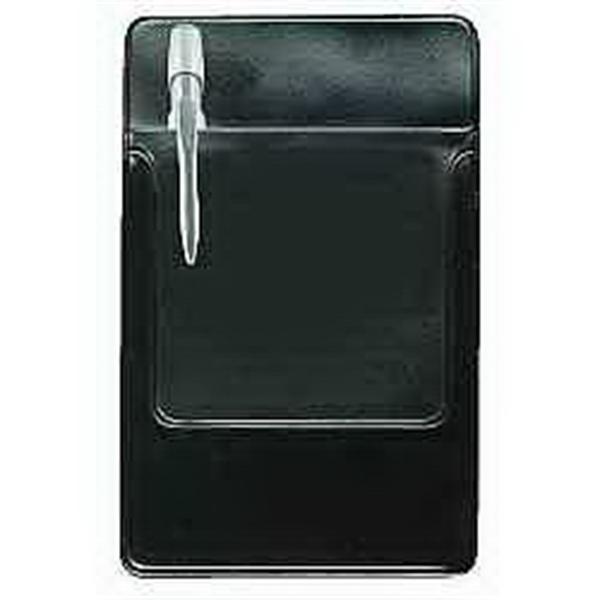 Pocket Protector 3 Flap