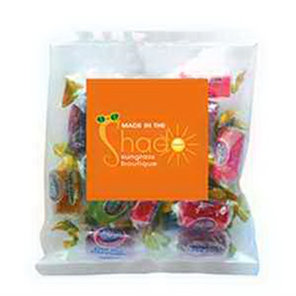 Jolly Ranchers in Small Label Pack