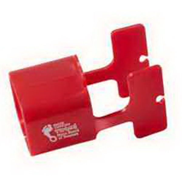 Outlet Cord Winder