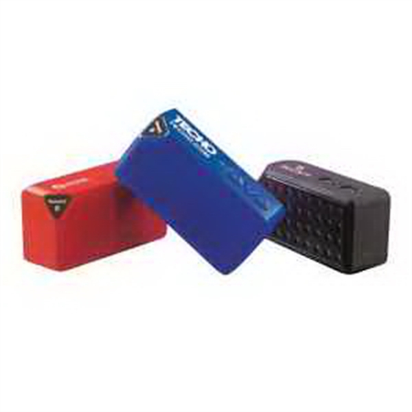 Brick Bluetooth® Speaker