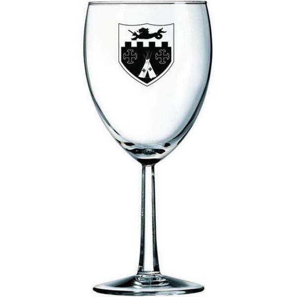 10.5 oz. Noblesse Wine Glass