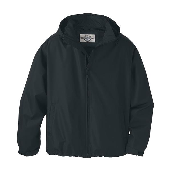 North End (R) Men's Techno Lite Jacket