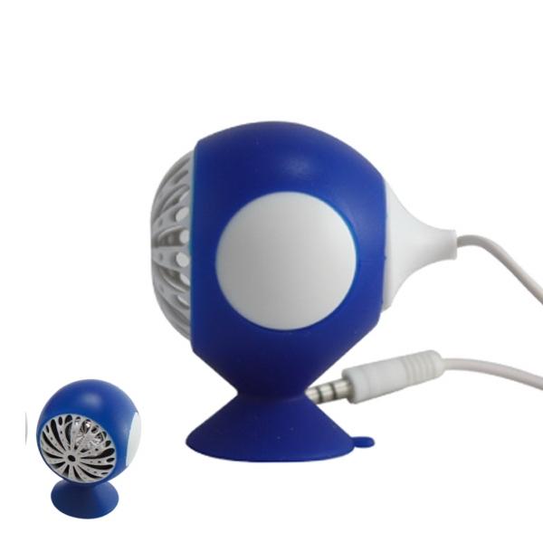 Mini Speaker stand