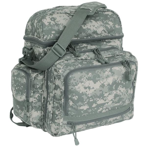 Computer Backpack, ACU