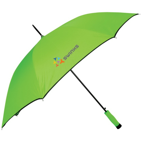 "46"" Auto Open Sport Umbrella"