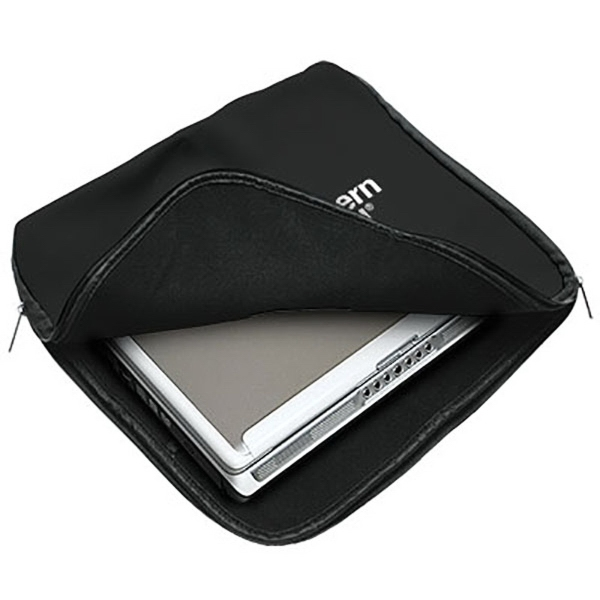"15"" Laptop Neoprene Sleeve"