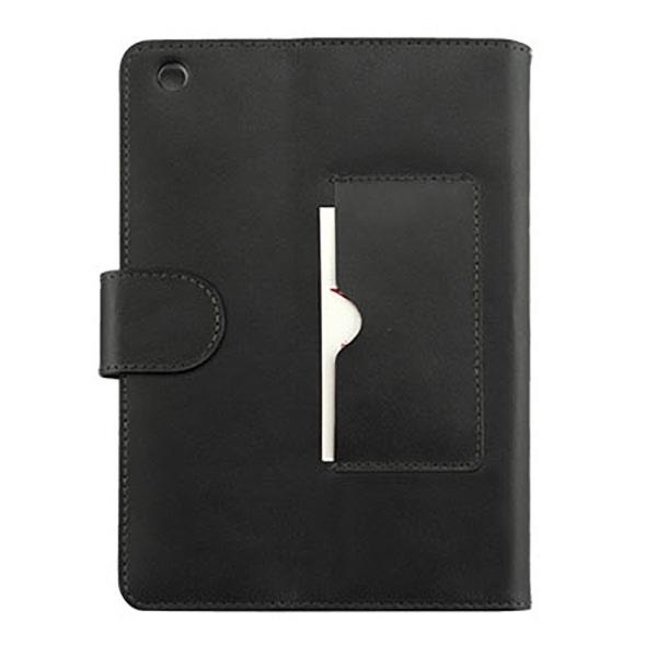 Slim Leather Case for iPad Mini