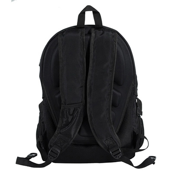 "17"" Deluxe Laptop Backpack"