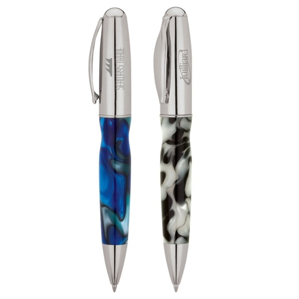 Ballpoint Pen 33
