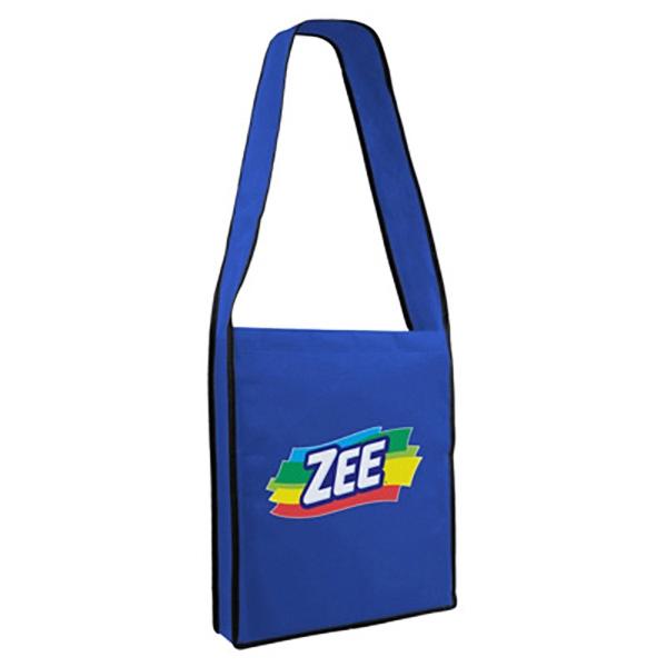 Exhibition Non Woven Bags