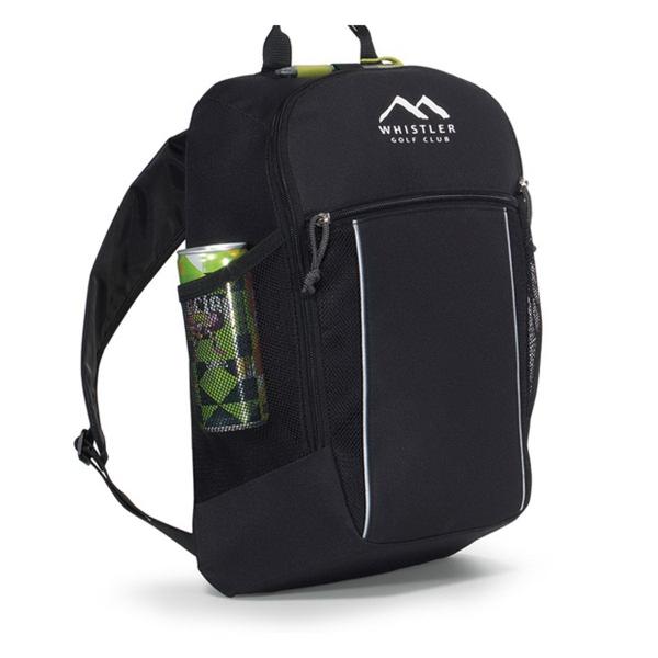 Fuse Monopack