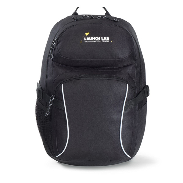 Patriot Computer Backpack
