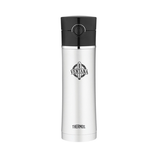 Thermos® Direct Drink Bottle - 16 oz.