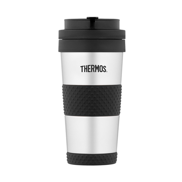 Thermos® Travel Tumbler - 14 oz.