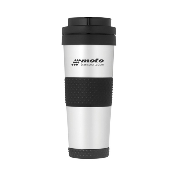 Thermos® Grande Travel Tumbler - 18 oz.