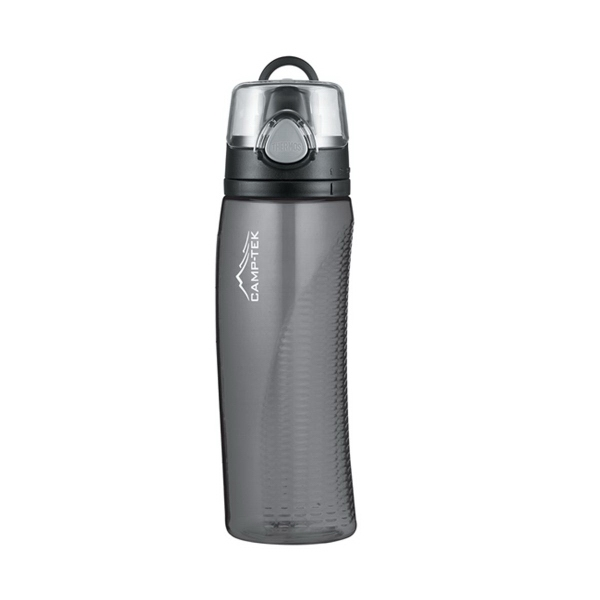 Thermos® Hydration Bottle with Meter- 24 Oz.