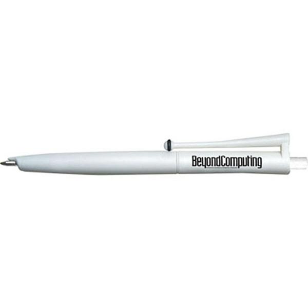 PDAPoint (TM) Stylus Pen