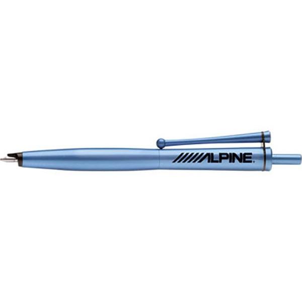 PREMIERpoint (TM) Stylus Pen