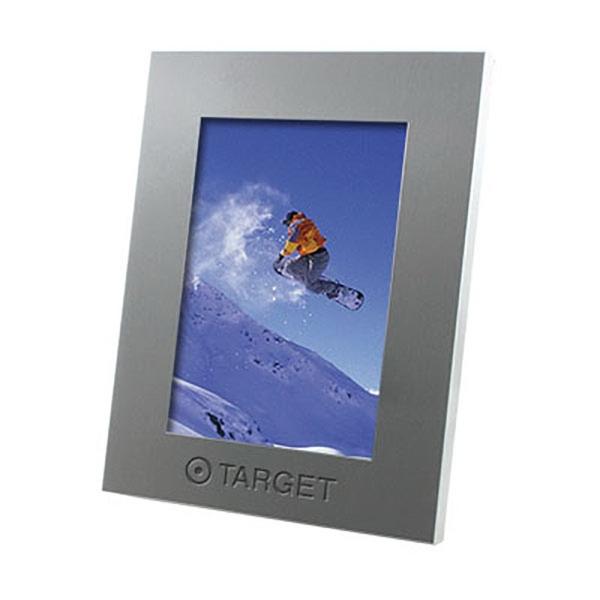 5-inch x 7-inch Photo Frame
