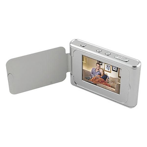 2.5-inch Digital Desktop Photo Frame