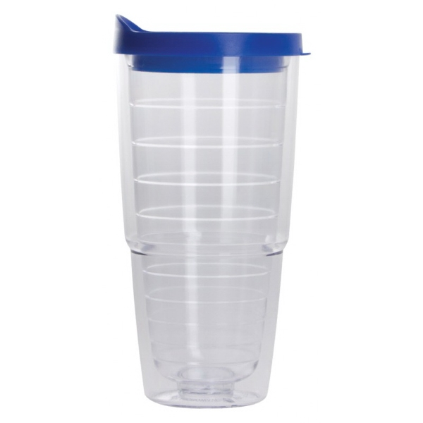 The Pacifico Insulated Tumbler