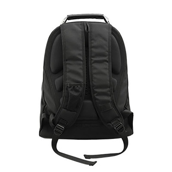 "15.6"" Deluxe Laptop Backpack 1"