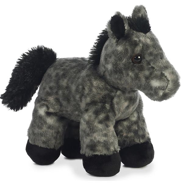 """8"""" Storm Horse"""