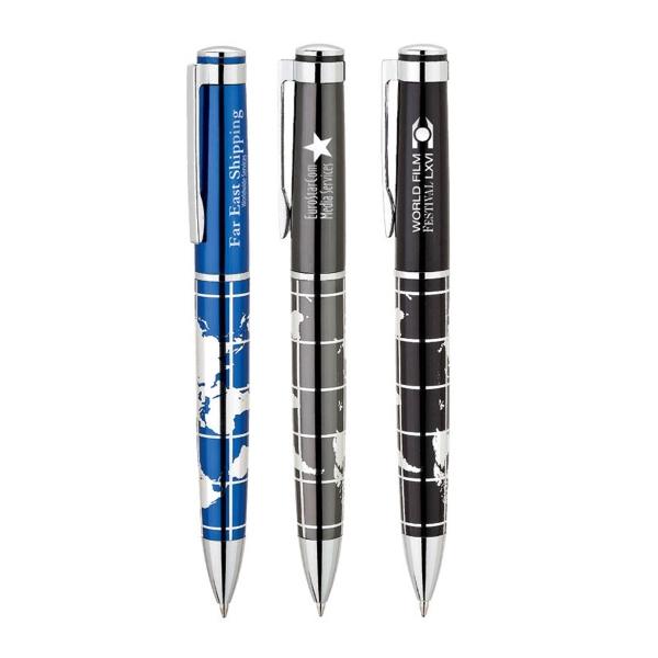 Ballpoint Pen 79
