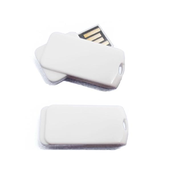 Entertainer-USB Flash Drive