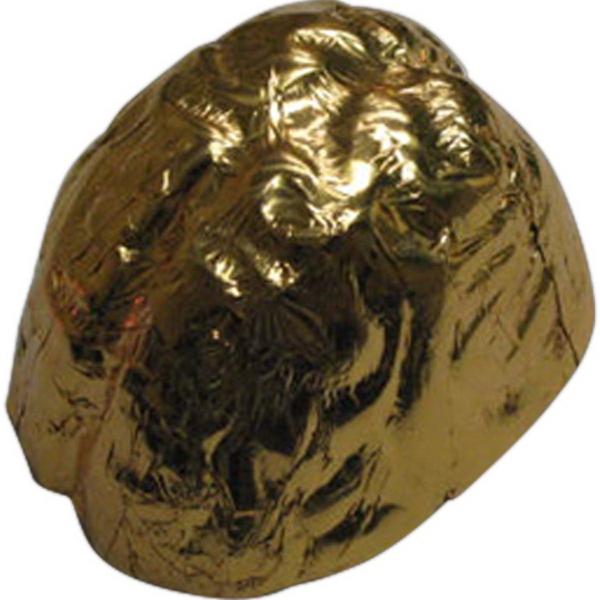 Chocolate Brain Large