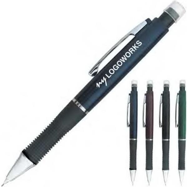 Comfort Grip Mechanical Pencil