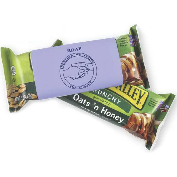 Nature Valley (R) Granola Bar (42g)