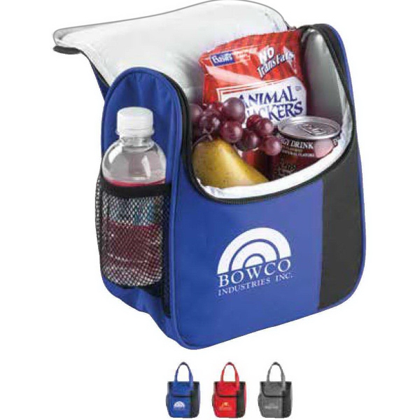 Monterey Lunch Cooler Bag