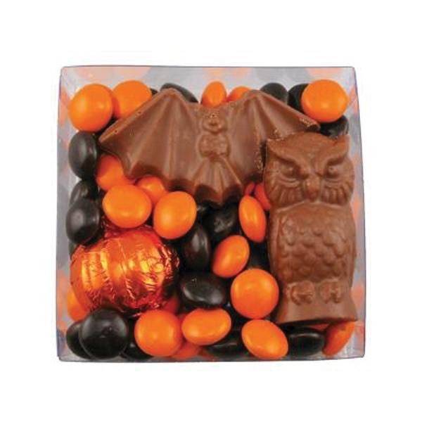 Haunted Halloween Kit