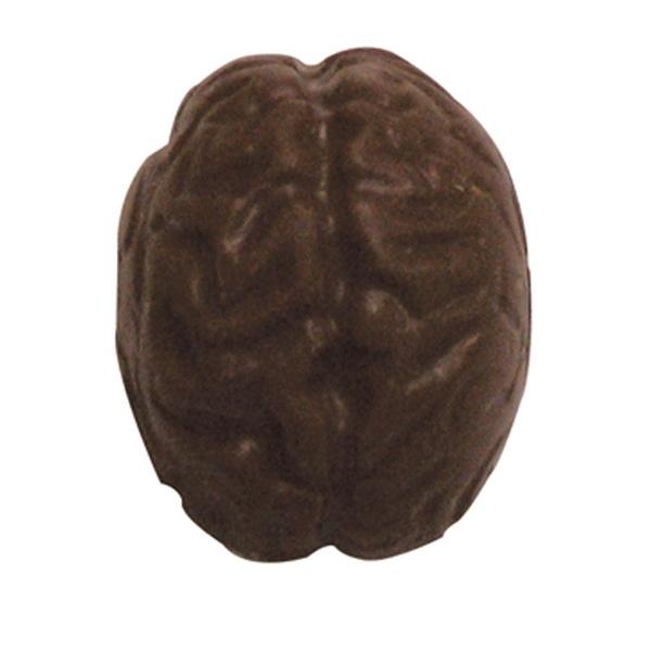 Chocolate Brain Mini