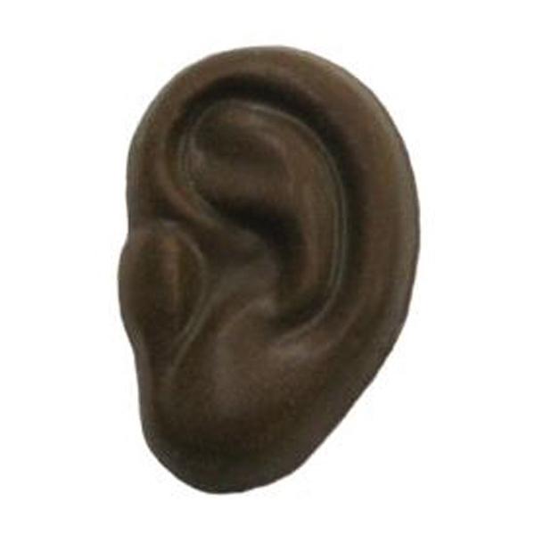 Chocolate Ear Small
