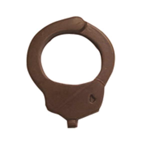 Chocolate Hand Cuff