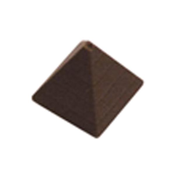 Chocolate Pyramid Large