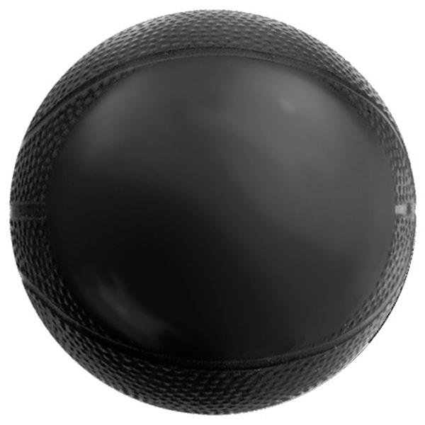 Mini Vinyl Basketball