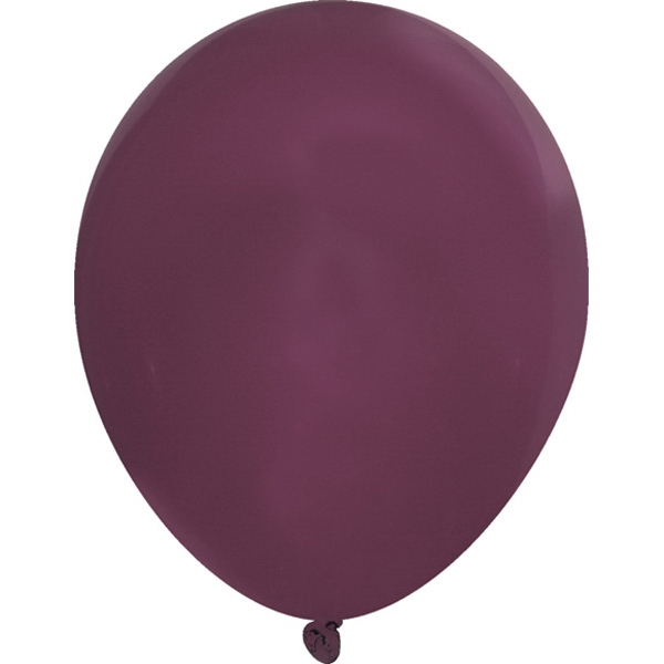 Latex Wrap Balloon