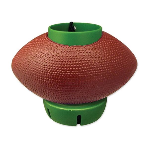 Sport Root-n-Toot-Football