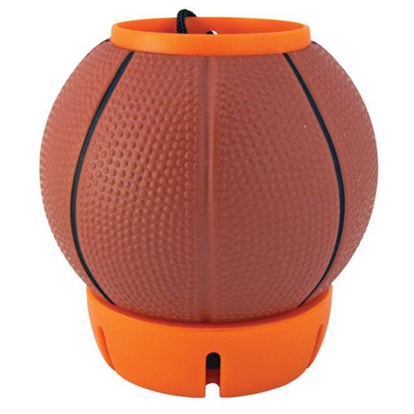 Sport Root-n-Toot-Basketball
