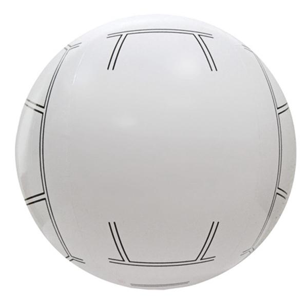"""16"""" Sport Beach Ball-Volleyball"""