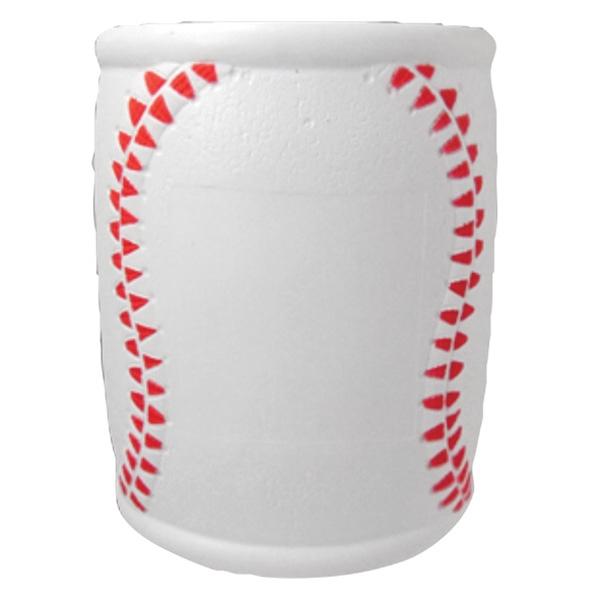 Sports Beverage Cooler