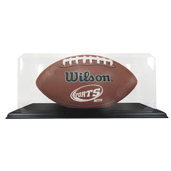 Wilson (R) Premium Composite Leather Football