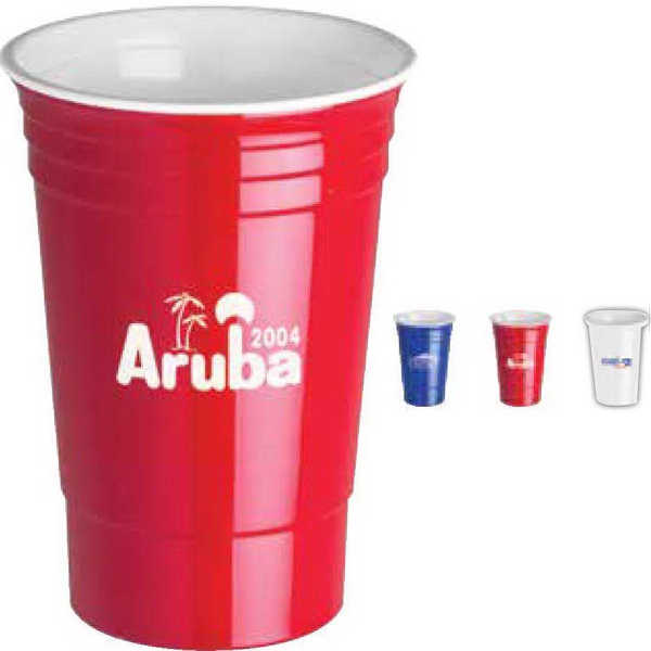 The Cup™