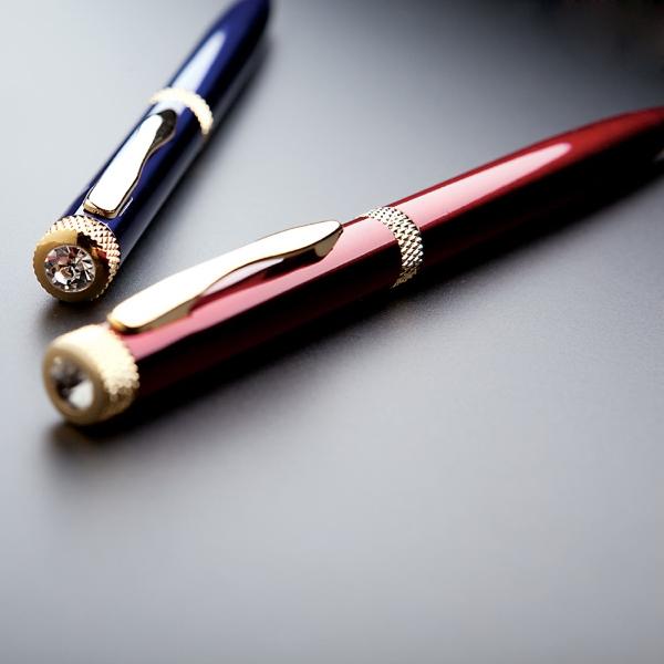 Damo Ballpoint Pen