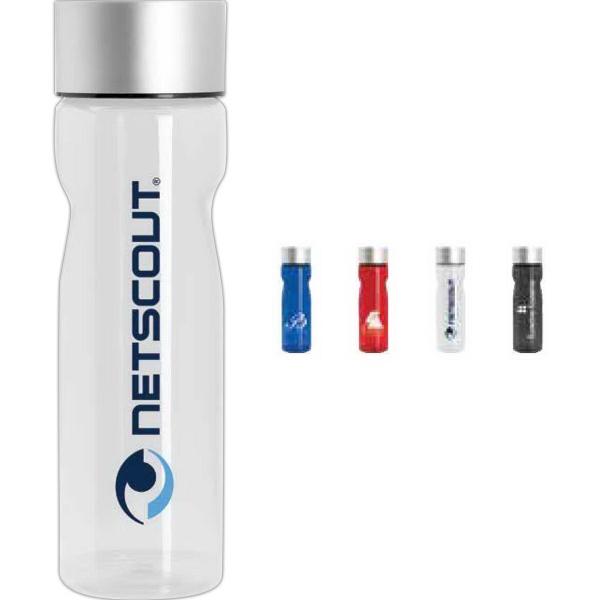 Balboa Column Water Bottle - 30 oz.