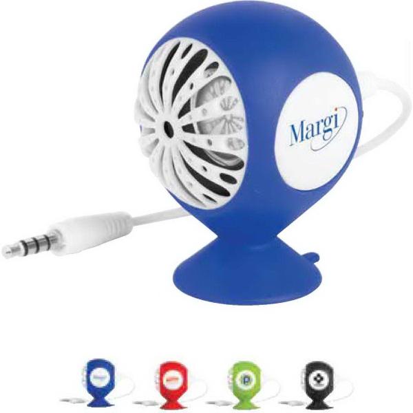 Sonic Titan Speaker Stand