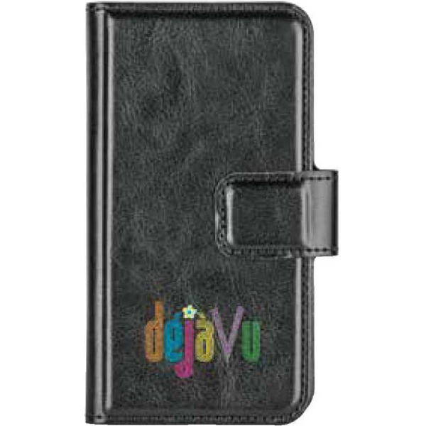 Companion Phone Wallet iPhone 5/5S